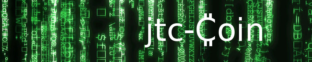 jtc-coin